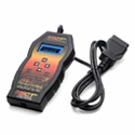 SCT SF3 / X3 Power Flash Tuner (97-11 F150, 99-04 Lightning & Harley, 99-09 F150 Super Duty) - SCT 3015