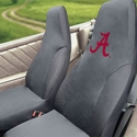 Seat Cover - NCAA Variety - AT Interior 14976||15047||15086||14985||14997||14982||14988||14994||14970||14979