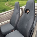 Seat Cover - NHL Variety - AT Interior 15150||14964||14835||14961||15144||15147