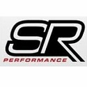 SR Performance Ford F150 Parts