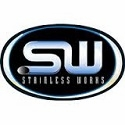 Stainless Works Ford F150 Parts