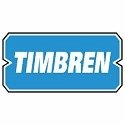 Timbren Ford F150 Parts