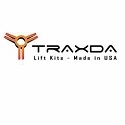 Traxda Ford F150 Parts