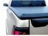 Truxedo TruXport Tonneau Cover - 6.5ft Bed (09-11 F150) - click to enlarge
