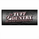 Tuff Country Ford F150 Suspension Parts