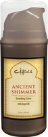 CIBU Ancient Shimmer Smoothing Creme