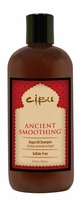 CIBU Ancient Smoothing Argan Oil Shampoo
