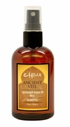 CIBU Ancient Veil Argan Oil Mist