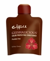 CIBU Geishalicious Color Protecting Conditioner SAMPLE