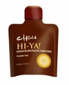 CIBU Hi-Ya! Keratin Reconstructive Conditioner SAMPLE