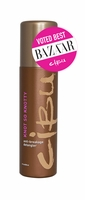 CIBU KNOT SO KNOTTY Anti-breakage Detangler