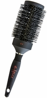 CIBU Large Round Brush
