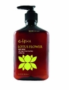 #LOTUSBODY<br>Free Cibu Lotus Body Wash with $75 Purchase