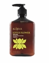 CIBU Lotus Flower Body Wash