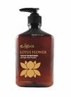 CIBU Lotus Flower Touch of Tan Daily Moisturizer