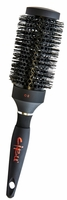 CIBU Medium Round Brush