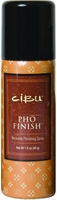 CIBU Pho Finish Hair Spray MINI