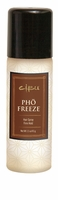 Cibu Pho Freeze Firm Hold Hairspray MINI