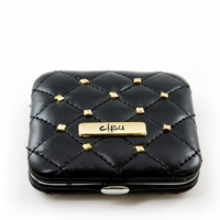 CIBU Quilted Compact