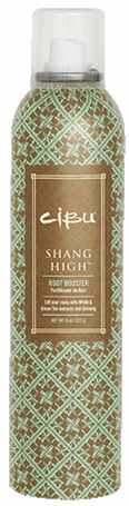 CIBU Shang High Root Booster