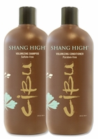 CIBU Shang High Volume Liter Duo