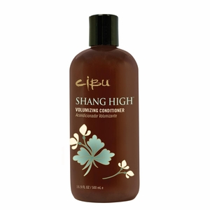 CIBU Shang High Volumizing Conditioner