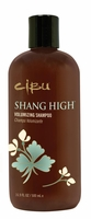 CIBU Shang High Volumizing Shampoo