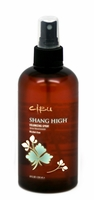 CIBU Shang High Volumizing Spray