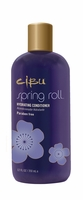 CIBU Spring Roll Hydrating Conditioner