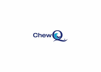 ChewQ 100mg (60 count bottle) Utilizes Advanced Absorption Hydro-Q-Sorb� Delivery System