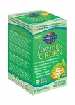 fuco THIN<sup>®</sup> GREEN | 90 Capsules | Garden of Life