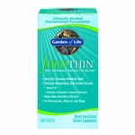fucoTHIN® by Garden of Life |  90 Softgels