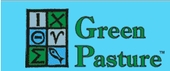 <b>Green Pasture Fermented Cod Liver Oil Products</b>