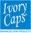 <b>Ivory Caps - Enhanced Skin Supplements</b>