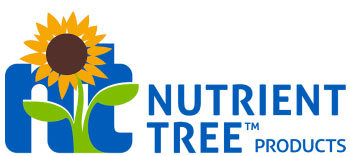 <b>Non-Soy Nutrient Tree Liposomal Supplements</b>