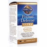 Primal Defense ULTRA | 180 CNT