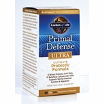 Primal Defense® ULTRA | 60 CNT