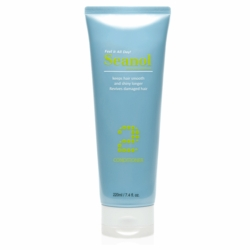 Seanol Conditioner | 7.43 fl oz