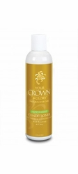 Your Crown & Glory Peppermint Conditioner