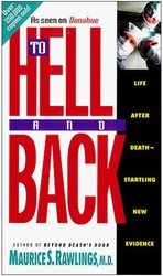 To Hell and Back - Watch for Free!
