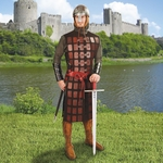 Breastplates & Cuirasses