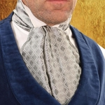 Empire Cravat