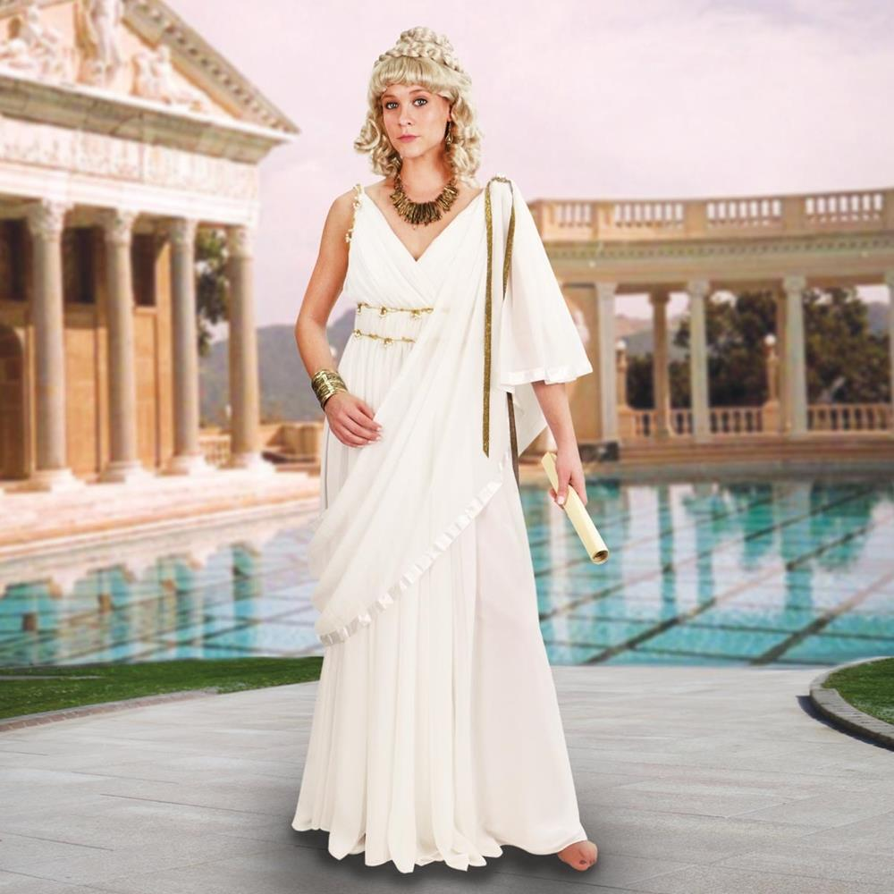 Helen of Troy Greek Go...