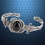 Irish History in Celtic Jewelry