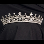 Renaissance Crowns Fit for a Princess