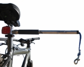 Check Out Our Dog Biking Gear Section