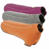 Ruffwear Climate Changer Fleece Dog Coat