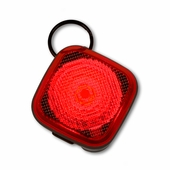 Dog Safety Light - Ruff Wear Beacon