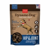 Dynamo Dog Hip & Joint Treats