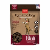Dynamo Dog Tummy Dog Treats